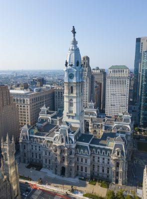 Philadelphia_city_hall